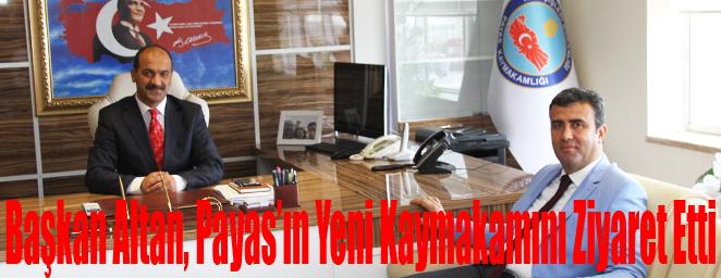 payas-kaymakam1