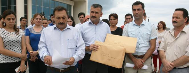 türk büro-sen3