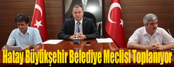 büyükşehir meclisi13