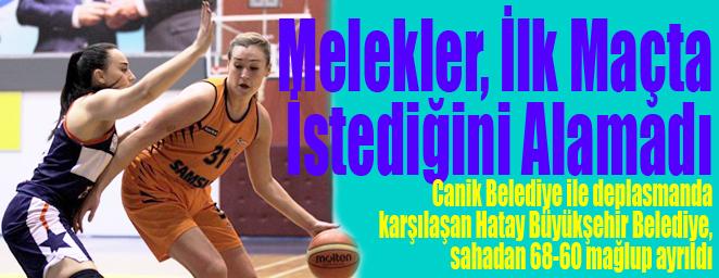 bayan basketbol7