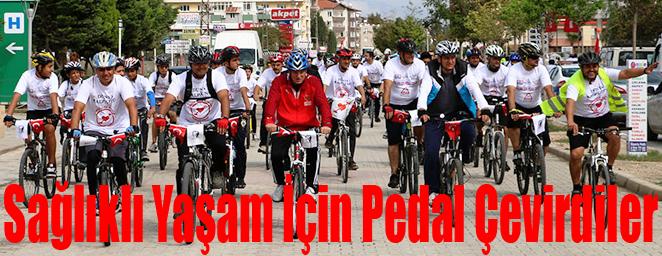 bisiklet turu6