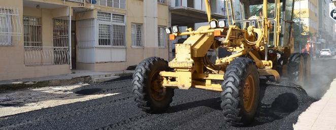 bld-asfaltlama5