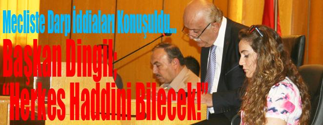 bld-meclis toplantısı33
