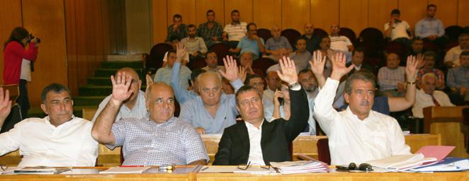 bld-meclis toplantısı34