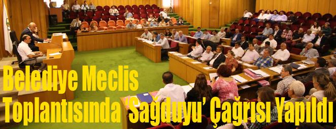 bld-meclis toplantısı35