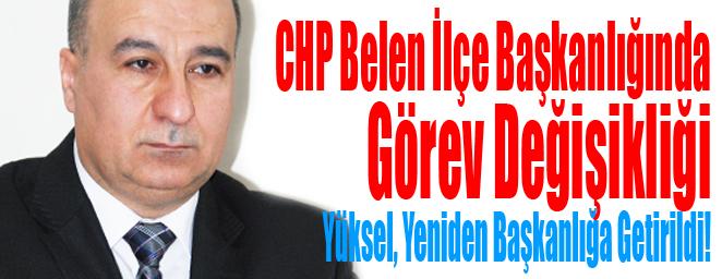 chp belen33