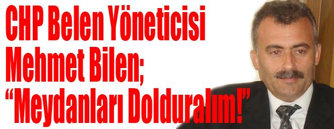 cumhuriyet-chp belen