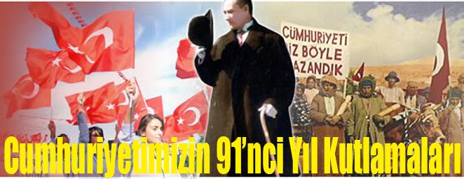cumhuriyet coşkusu3