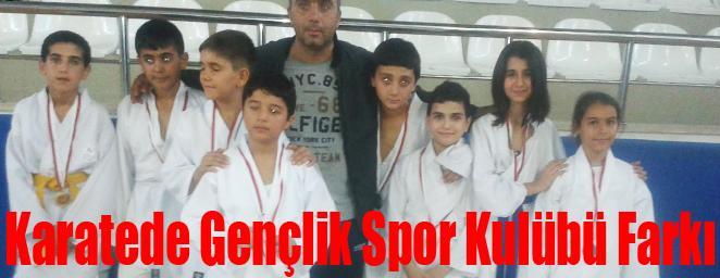 karateciler2