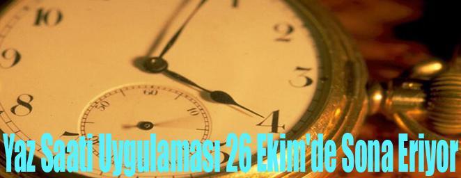 saatler geri alınacak2