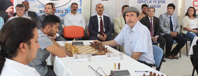 satranç turnuvası5