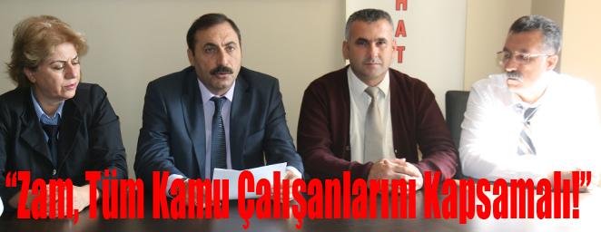 türk büro-sen4