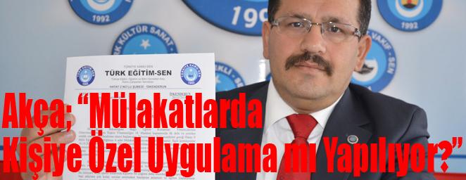 türk eğitim-sen12