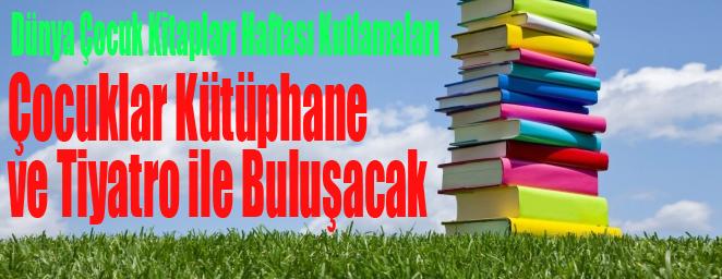 çocuk kitapları haftası1