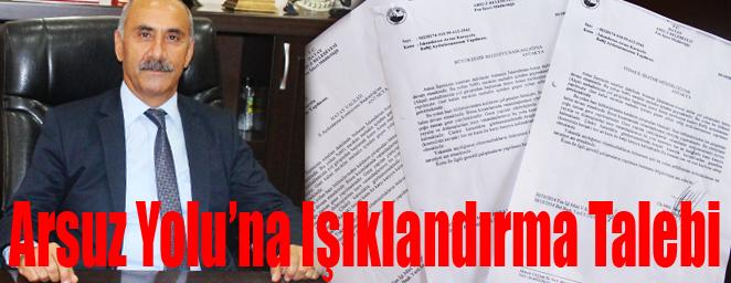 arsuz belediyesi14