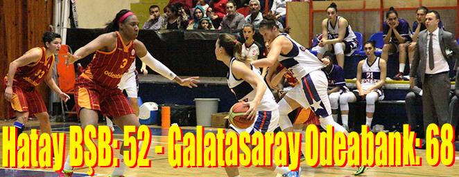 bayan basketbol12