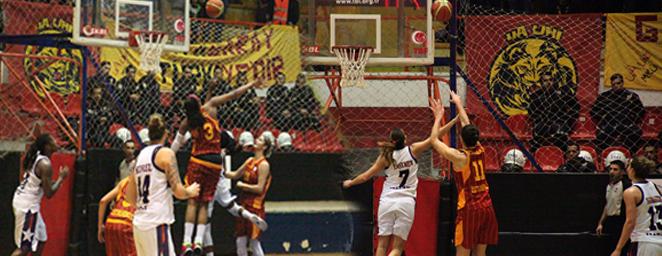 bayan basketbol13