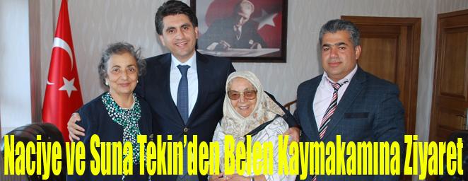 belen-ziyaret1