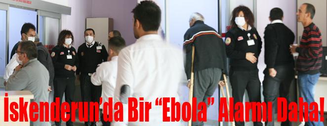 ebola alarmı1