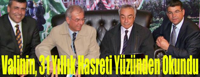 hassa-zeki şanal1
