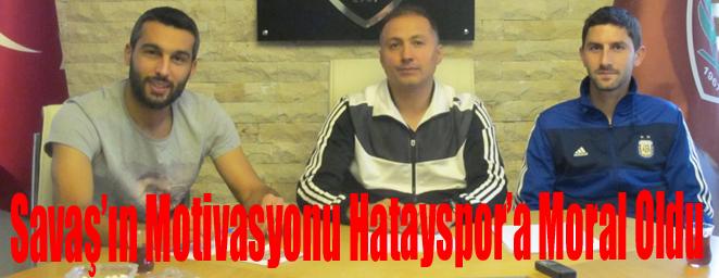 hatayspor20