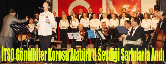 itso-anma konseri1