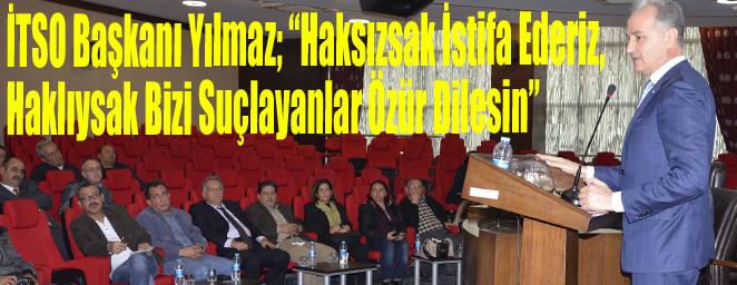 itso başkan1