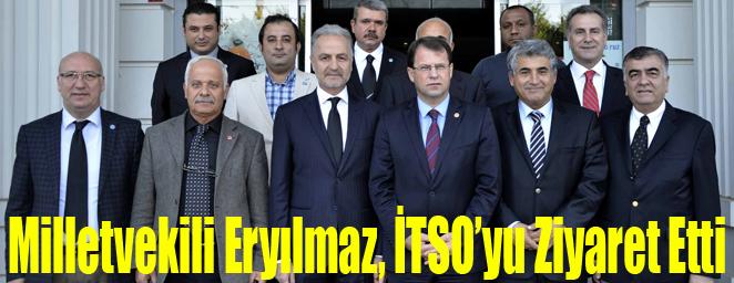itso-ziyaret1