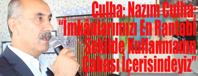 nazım culha21