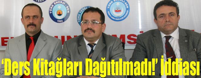 türk eğitim-sen13