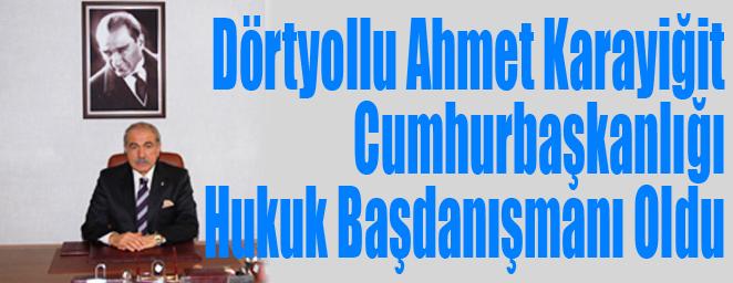 ahmet karayiğit1