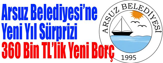 arsuz belediyesi19
