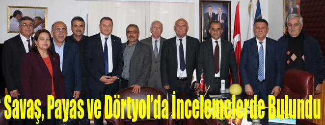 büyükşehir-payas1