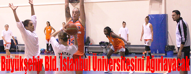 bayan basketbol19