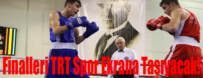 boks şampiyonası15