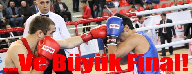 boks şampiyonası16