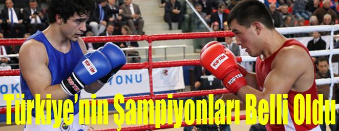 boks şampiyonası18