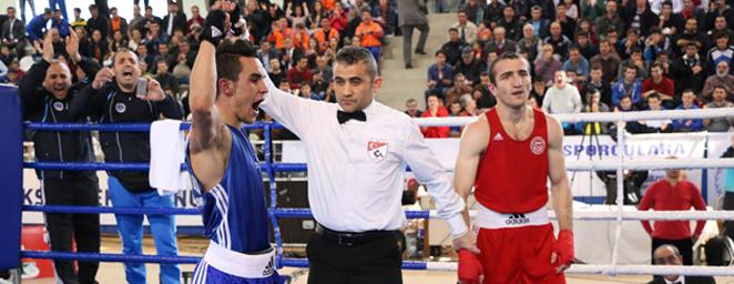 boks şampiyonası19
