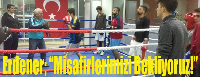 boks şampiyonası5