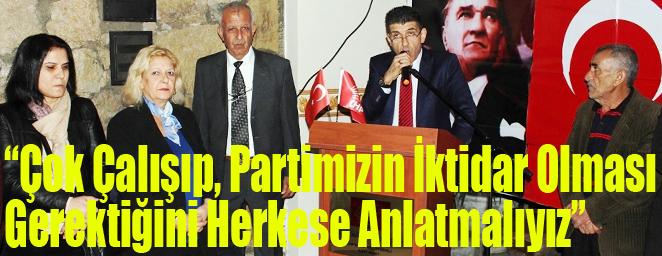 ender çolakoğlu17