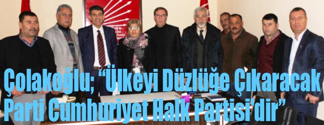 ender çolakoğlu19