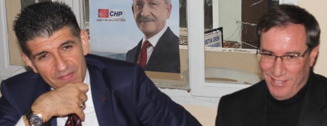 ender çolakoğlu20