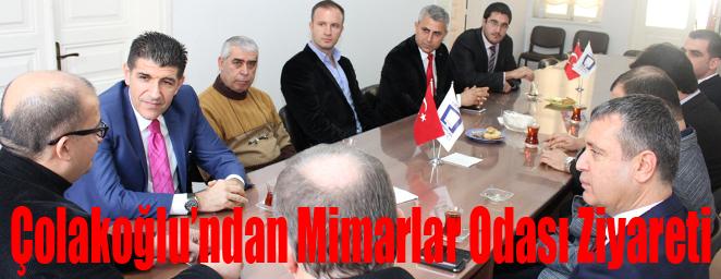 ender çolakoğlu30