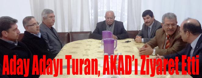 kamil turan25