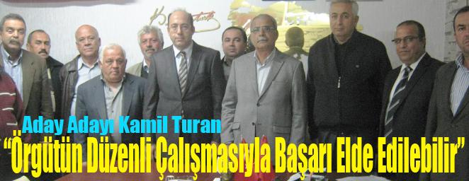 kamil turan7