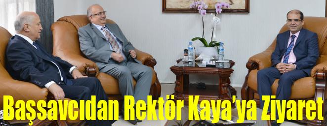 mkü-başsavcı1
