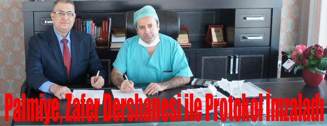 palmiye hastanesi5