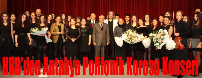polifonik korosu1