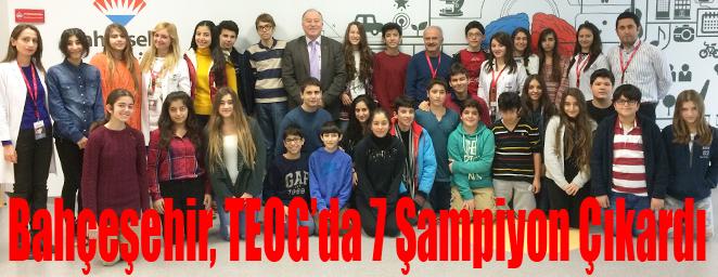bahçeşehir koleji14