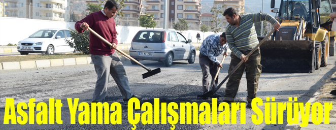 bld-asfaltlama9